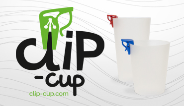 home_pt_clip_cup