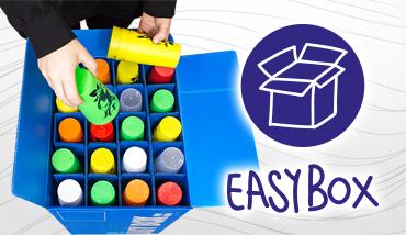 home_pt_easyBox
